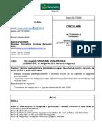 Norm Metodologice Casco V2