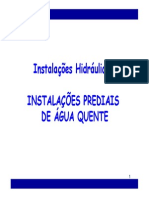 Instalações Água Quente.pdf