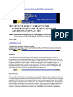 069-ProtectiveStructuresArchaeologicalSites