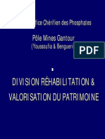 ARAFAN RSE 10 mai 2007.pdf