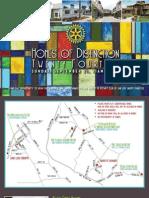 Rotary Home Tour 2014-1