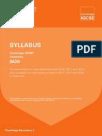 167037-2016-2018-syllabus