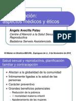 5- Anticoncepción- Aspectos Médicos y Éticos - 9