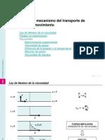 WebFT01 Viscosidad.ppt