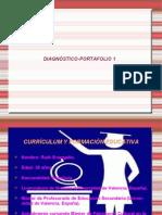 portafolio1-130910231409-phpapp02