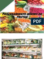 Clase13A Frutas Minima