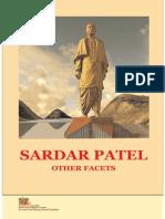 Sardar Patel Other Facets Final
