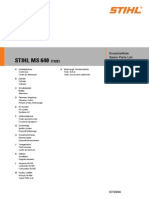 MS640