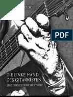 BARTUSCH_Die linke Hand des Gitarristen.pdf