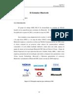 Capitulo 2 - Tecnologia Bluetooth