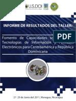 INFORME_FINAL_E_PERMISOS-1.pdf