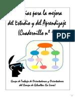 Cuadernillo 1_Estrategias Para El Estudio_GTOrientacion(1)