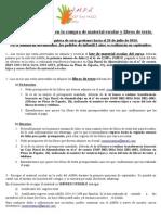 Procedimiento a seguir.pdf