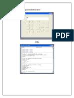 Visual basic practical file