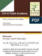 ICNAFA_ParentOrientation14_15