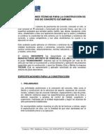 ESPECIFICACIONES ESTAMPADO TECSUR.pdf