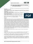 IV-216 Dispersion de Poluentes