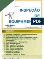 IFCE Inspeção 2013-2