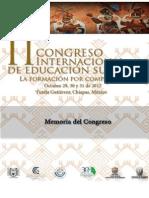 2012_GALLARDO_competencia_digital_siglo_XXI.pdf
