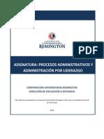 Procesos+Administrativos+R