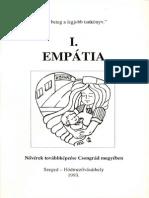Az Empátia.pdf