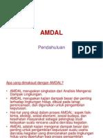 amdal-ukl-upl-1-kuliah.ppt