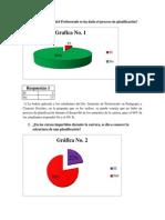 Graficas de Seminario