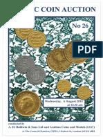 Baldwin's Islamic Coin Auction 26.pdf
