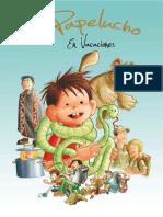 papelucho++en+vacaciones+issu
