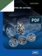 catalogo+de+tensores+skf+(español).PDF