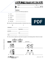 R2 Workbook PE-1B