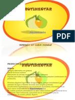 Frutinectar- presentación final.pptx