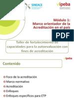 1 Marco Orientador (1)