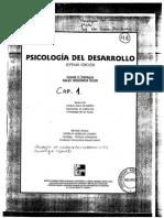 DESARROLLO PAPALIA