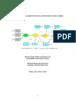 modelamiento_ecuacion_estructural