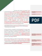 Nota 10 e Informes Pag29-30