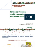 antidepresivos 2014-2