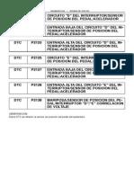 m_05_0184_2.pdf