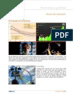 Teoria Funciones y Graficas