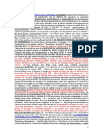 RESUMEN ECONOMIA DEFINITIVO.pdf