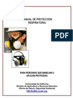 Manual de Proteccion Respiratoria1
