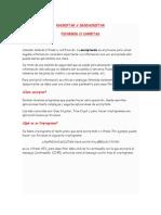 Encriptar y Desencriptar