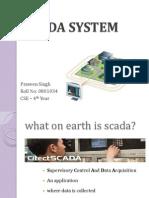 scada_ppt
