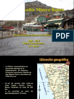 Presentacion Planta 2013 (1)