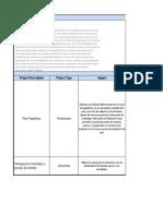 Planeacion Calendario Comercial Tauro 2014
