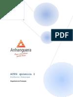 ATPS_Quimica_I_1
