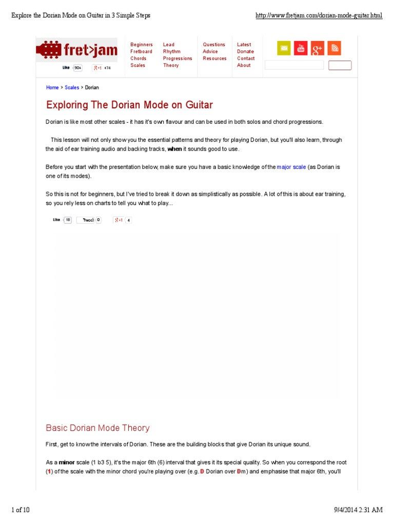Guitar chord progression theory choice image guitar chords examples designing better high register chord progressions hexwebz Images