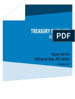Treasury business - an overview.pdf