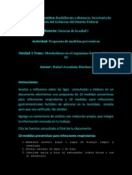 Grupo_1407-0301-03_Propuesta de Medidas Preventivas_CS I_Guadarrama Mejía Liliana_EAD1310819
