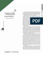 1447-5125-1-PB A arte da tradução de Samuel Johnson.pdf